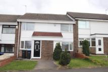 Terraced home in Bassenthwaite, Acklam