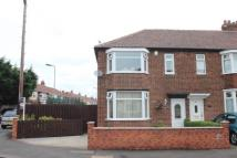 3 bed Terraced home for sale in Corby Avenue, Acklam