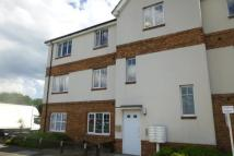 Apartment to rent in Zetland House...