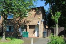 1 bed Apartment in Sunnyside, Coulby Newham
