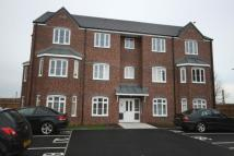 2 bed Flat in Scholars Rise, Marton
