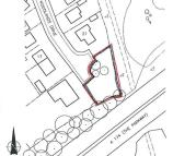 Land in Woodlands Drive, Normanby for sale