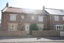 4 bed semi detached house in The Granary, Wynyard