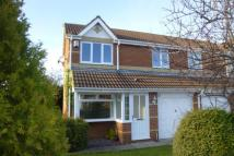3 bedroom semi detached property in Dartmouth Grove, Redcar