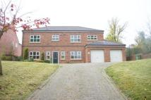 5 bed Detached house to rent in Aislaby Road...