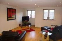 Apartment in Stainsby Grange House...