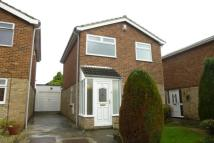 3 bedroom Detached property in Seymour Avenue...