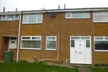 3 bed Terraced property to rent in Fawcett Way, Thornaby