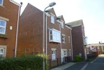 2 bed Apartment to rent in Frankfield Mews...