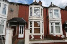 Terraced home in Aske Road, Redcar