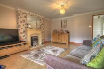 3 bed semi detached home for sale in Runswick Avenue, Acklam