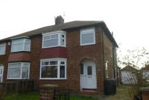 3 bedroom semi detached house in Minsterley Drive, Acklam