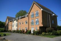 Apartment in Avenue Court, Nunthorpe
