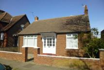 2 bedroom Bungalow in Saint Margaret's Grove...