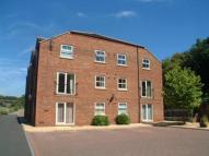 2 bedroom Apartment to rent in Old Station Mews...