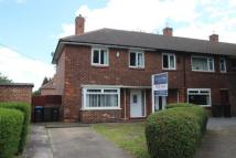 3 bedroom Terraced house in Canterbury Grove...