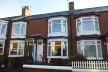 Terraced property to rent in Montrose Street...