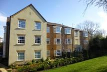2 bedroom Apartment to rent in Meadow Vale Close, Yarm