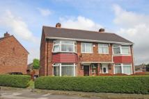 3 bed semi detached house for sale in Winchester Road...