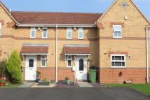 1 bed Terraced property to rent in Ickworth Court...