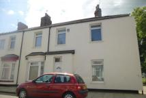 4 bed property to rent in Glebe Road, Middlesbrough