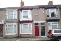 2 bedroom Terraced home to rent in Wylam Street...