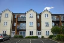1 bed Flat in Maddren Way...