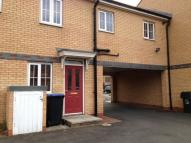 1 bed Terraced home in Aidan Court, West Lane