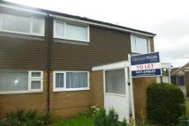 2 bedroom Flat in Formby Walk, Eaglescliffe
