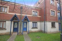 3 bedroom Terraced property to rent in Anchorage Mews, Thornaby
