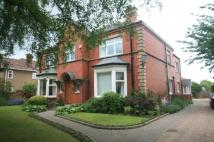 Detached property in Junction Road, Norton