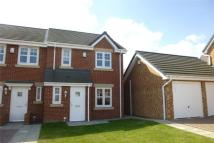 3 bed new house in Pacific Drive...