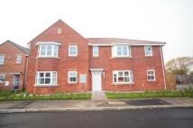 Flat to rent in Densham Drive...