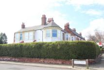 4 bed semi detached home to rent in Sycamore Road...