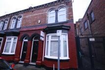 Bungalow to rent in Pelham Street...