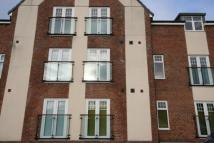 new Flat in Trueman Court, Green Lane
