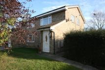 1 bedroom Flat to rent in Harebell Close...