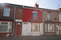 Sadberge Street Terraced property to rent