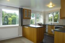 semi detached home to rent in Rudby Close, Yarm