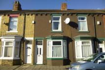 3 bedroom Terraced property in Costa Street...