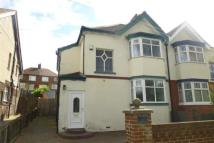 By Pass Road semi detached property to rent