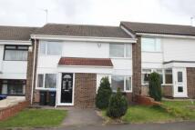 Bassenthwaite Terraced house to rent