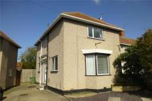 2 bed End of Terrace home in Teesdale Avenue...