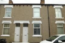 3 bedroom property to rent in Aubrey Street...