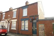 2 bed house to rent in Portman Street...