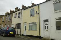 2 bed Terraced house to rent in Wharton Street...