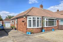 2 bed Bungalow for sale in Harbourne Gardens...