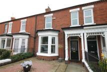 4 bedroom Terraced house in Hartburn Lane, Hartburn