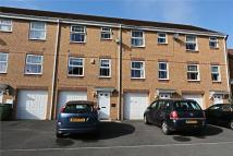 4 bed Terraced house to rent in Hillwood Court, Thornaby