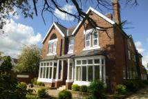 2 bed Flat in The Avenue, Fairfield